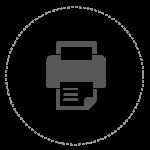 clusteroffice_facilities_04