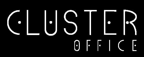 clusterOffice_logo