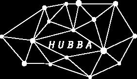 hubbathailand_logo_w